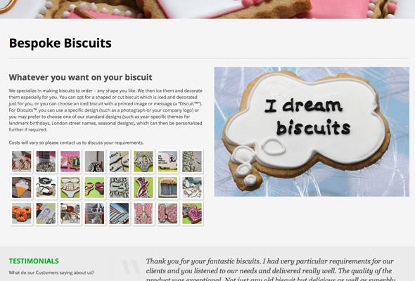 biscuits-4