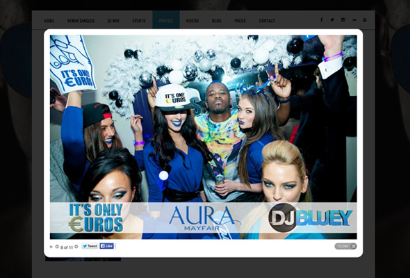 bluey-3