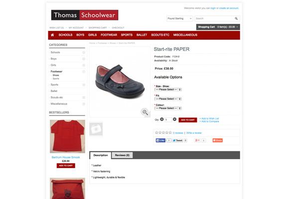 thomas-3