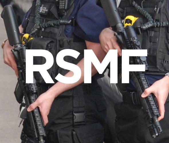 RSMF-sm